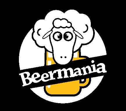 Beermania – Bee-r Yourself